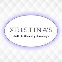 Kristinas Nail & Beauty Lounge