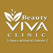 BEAUTY VIVA CLINIC