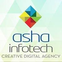 Asha Infotech