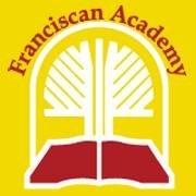 Franciscan Academy