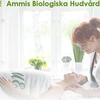 Ammis Biologiska Hudvård