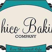Chico Baking Company