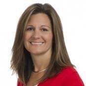 Heidi Matusik, Calcagni Associates