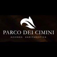 Parco dei Cimini - Azienda Agrituristica BioResort