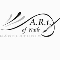 A.R.t of Nails