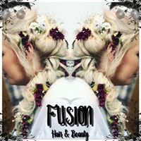 Fusion-Hair And-Beauty