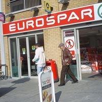 Ritchie's Eurospar