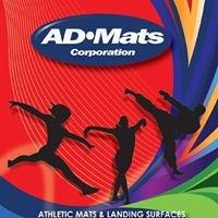 AD Mats Corporation