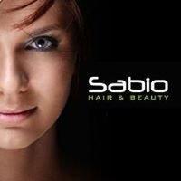 Sabio Hair and Beauty