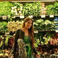 Dr.ssa Serena Garifo Dietista Nutrizionista