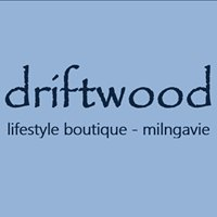 Driftwood Lifestyle Boutique