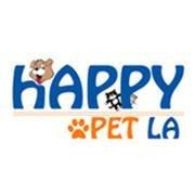 Happy Pet LA