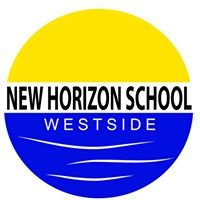 New Horizon School Westside
