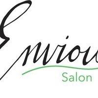 Envious Salon