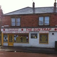 The Sun Trap