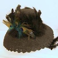 Derby Hat Gala