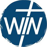 WIN-Calgary