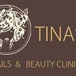 Tina's Nail & Beauty Clinic