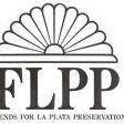 Friends For La Plata Preservation