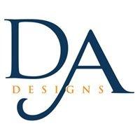 Dannielle Albrecht Designs