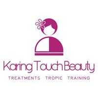 Karing Touch Beauty