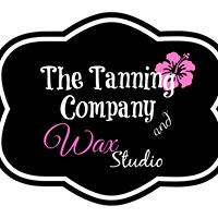 The Tanning Company & Wax Studio