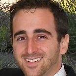 Richard Schulman, Realtor - Los Angeles Real Estate Expert