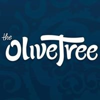 The Olive Tree - Berko
