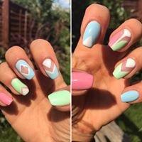 Venus Nails, Beauty & Tanning Salon