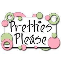 Pretties Please