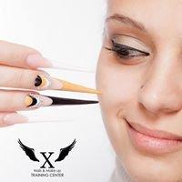 X-Treme Nails Macedonia