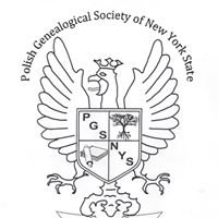 The Polish Genealogical Society of New York State