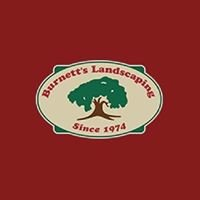 Burnett's Landscaping, Inc.