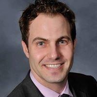 Dr. Douglas Leventhal - Facial Plastic & Reconstructive Surgery