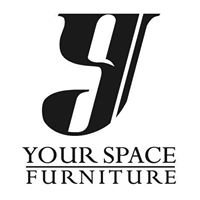 Your Space Furniture