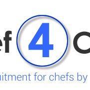 Chef4Chefs