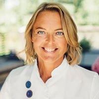 VillaSpa - Massage, Hudvård & Spa i Täby