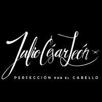 Julio César León  Perfeccion Por tu Cabello