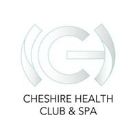 Cheshire Health Club And Spa