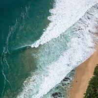 J-Bay Surf View