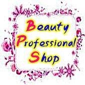 Beauty Professional Shop