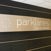 Parklanes Bar and Restaurant