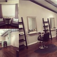 Meraki Hair Lounge