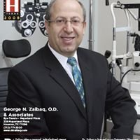 Eye Trends -Dr. George Zaibaq and Associates