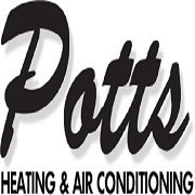 Potts Heating & Air Conditioning