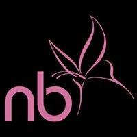 Nuava Beauty