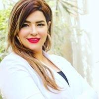 Beauty Clinic (Dr. Doaa Elkhabeery)