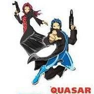 Bromley Quasar Elite
