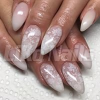 LiKo Nails
