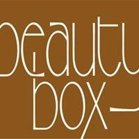 beautyboxmelton